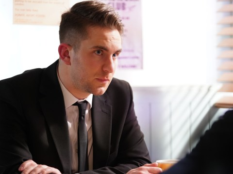 EastEnders spoilers: Callum Highway proposes to Whitney Dean as he hides Ben Mitchell affair?