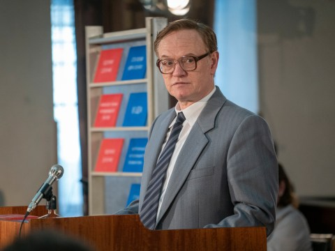 Chernobyl episode 5 finale review: Nuclear physics has never been so compelling