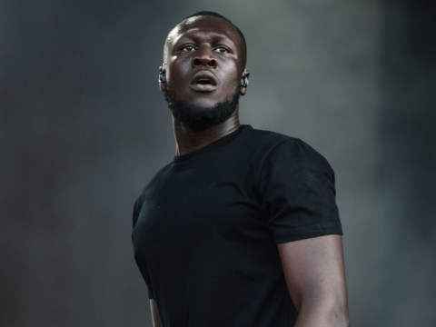Stormzy releases new song Crown ahead of Glastonbury performance