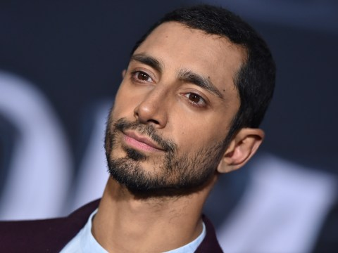 Riz Ahmed stopped from boarding a plane to Star Wars Celebration by Homeland Security