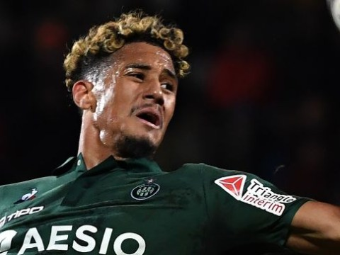 Tottenham make rival move for Arsenal target William Saliba despite Gunners agreeing personal terms