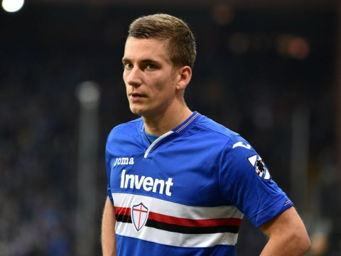 Dennis Praet's agent promises Arsenal transfer target's future will be 'sorted' in next fortnight