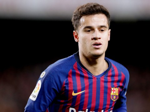 Philippe Coutinho's agent furious with Barcelona amid Chelsea and Liverpool transfer speculation