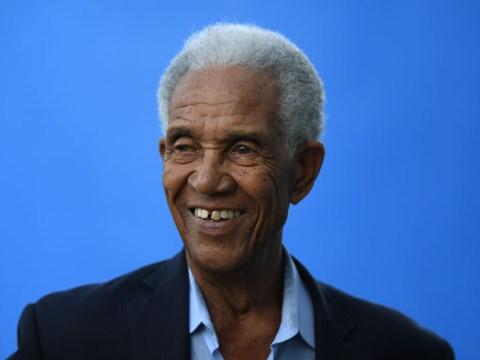 Sir Garry Sobers hails 'tremendous' West Indies star Shimron Hetmyer