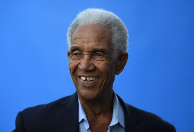 Sir Garry Sobers has hailed West Indies star Shimron Hetmyer