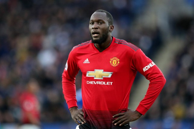 Romelu Lukaku wants to leave Manchester United for Inter Milan