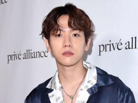 BTS mega fan spends £75,000 to look like K-pop star Jimin