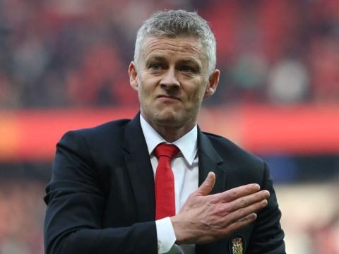 Manchester United preparing £49m bid for Bruno Fernandes after meeting midfielder's agent