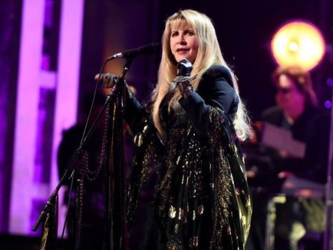 Fleetwood Mac fans leave Wembley Stadium concert early after complaining about 'horrendous' sound