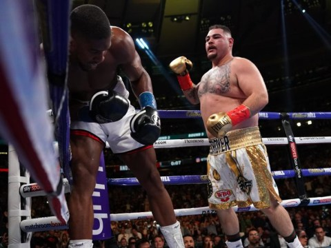 Anthony Joshua to get instant chance at revenge over Andy Ruiz Jr, confirms Eddie Hearn