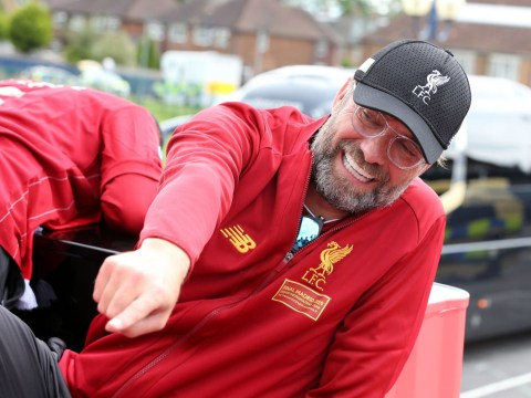 Liverpool fear Jurgen Klopp will take a sabbatical rather than sign new contract