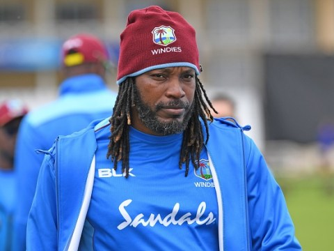 West Indies expect Chris Gayle and Andre Russell to be fit for Cricket World Cup clash against Australia
