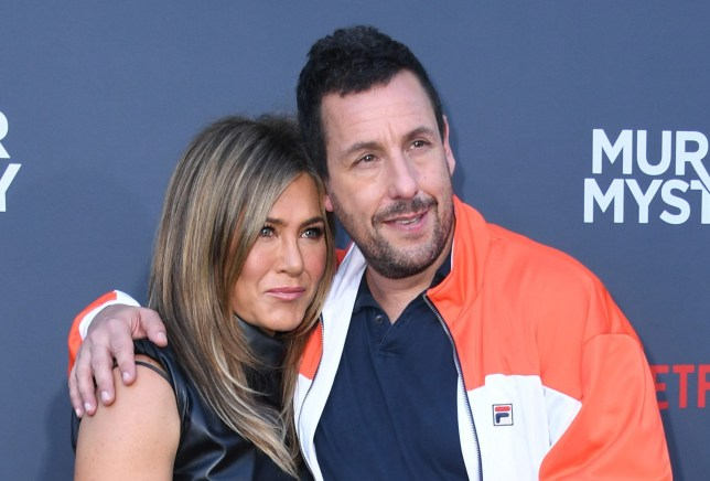 Adam Sandler Net Worth, Lifestyle, Biography, Wiki, Family And More