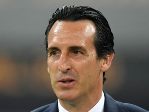 Charlie Nicholas warns Arsenal boss Unai Emery he needs to sign two centre-backs immediately