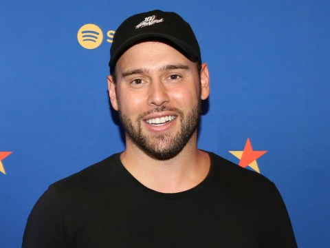 Scooter Braun net worth and who does he manage amid Taylor Swift 'bullying' claims?