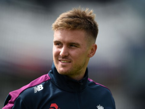 England provide Jason Roy and Jofra Archer injury updates ahead of crucial India World Cup clash