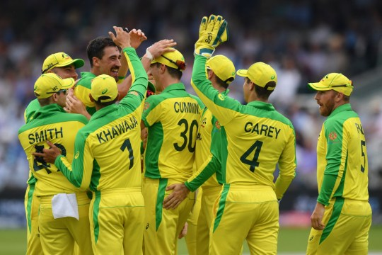 Cricket World Cup semi-finals preview and prediction: India v New