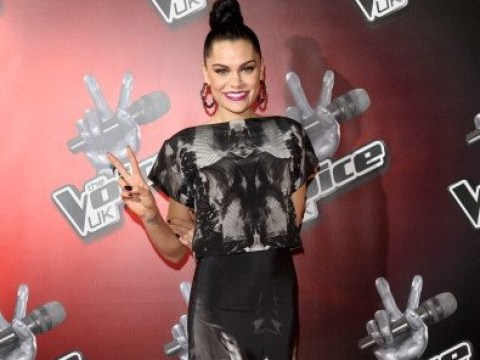 Jessie J was pretty 'hurt' by the reaction she got as the first female vocal coach on The Voice UK