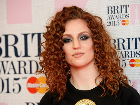 Why has Jess Glynne cancelled her shows and how to get a refund?
