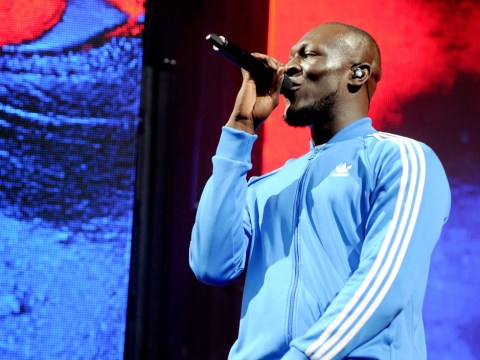 Stormzy tour dates, tickets, and upcoming festivals as he gets ready to headline Glastonbury
