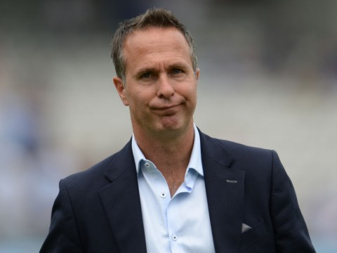 Michael Vaughan tells England to drop James Vince against India after Australia World Cup defeat