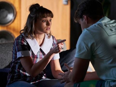Home and Away spoilers: Bella attacks Irene in terrifying showdown