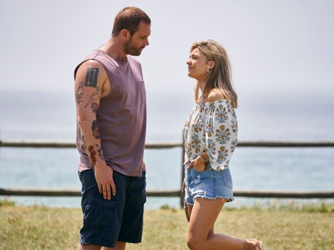 Home and Away spoilers: Robbo reveals a heartbreaking secret to Jasmine