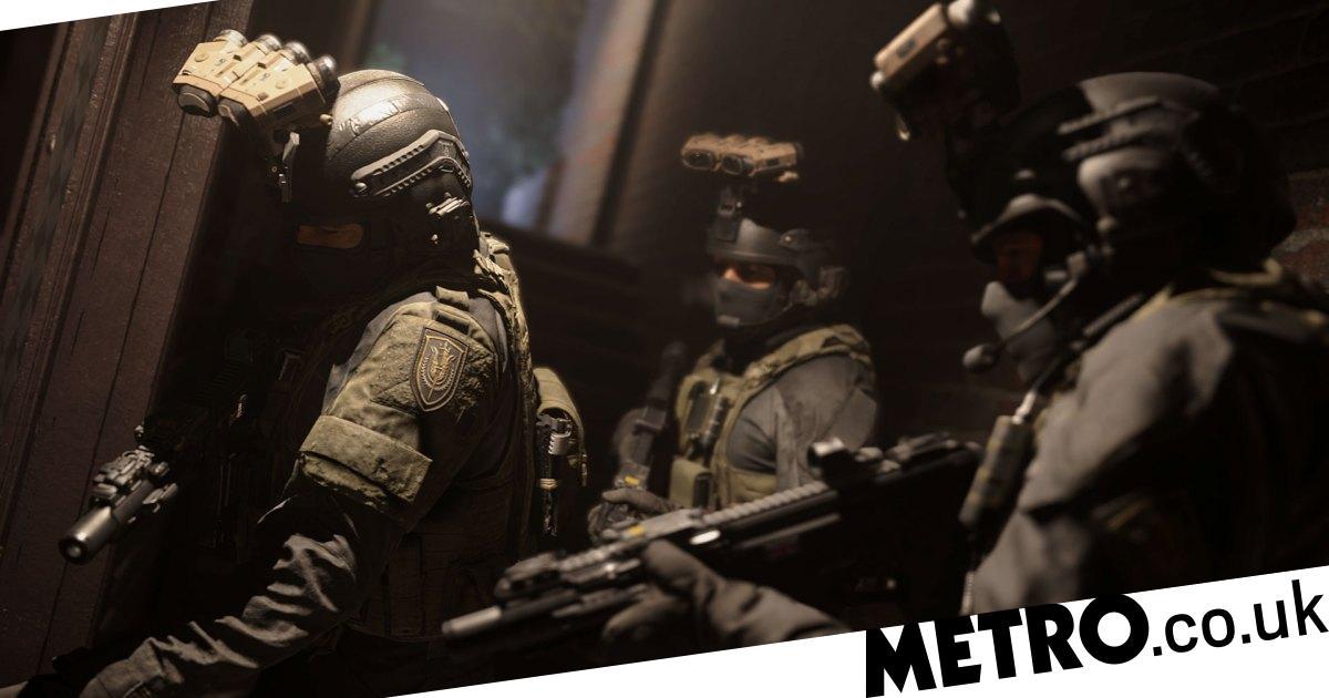 Weekend Hot Topic, part 1: Best online multiplayer games
