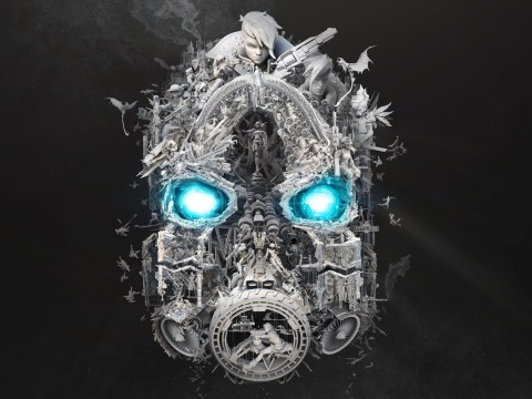 Borderlands 3 co-op hands-on and interview – 'I do love working on Borderlands'