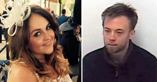 Speedboat killer Jack Shepherd loses manslaughter conviction appeal