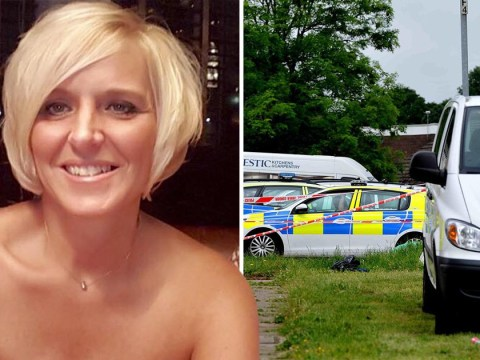 Detective sacked after lies about juror led to murder trial's collapse