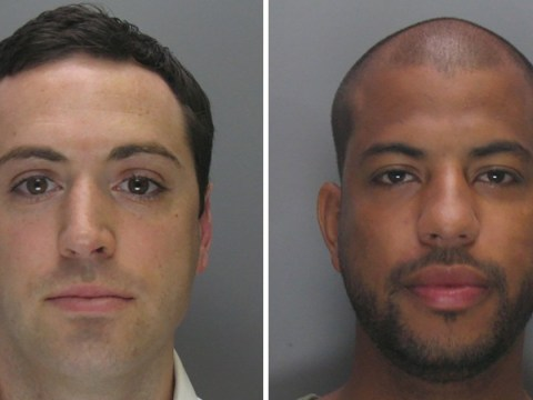 Brothers scam 350 innocent people out of £6.2 million