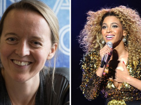 Glastonbury's Emily Eavis missed Beyonce's iconic headline set after spending years trying to book her