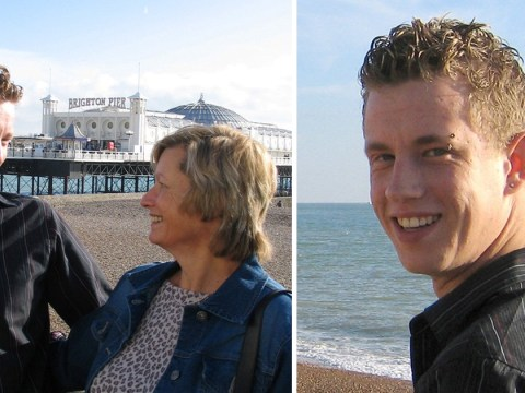 Mum's warning over water safety after son, 19, drowns on drunken night out