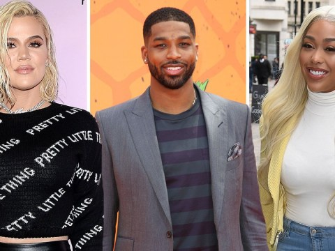 Khloe Kardashian claims Tristan Thompson expressed suicidal thoughts after the Jordyn Woods cheating scandal