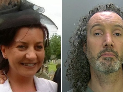 Swinger who said his partner died from vigorous oral sex is jailed for murder