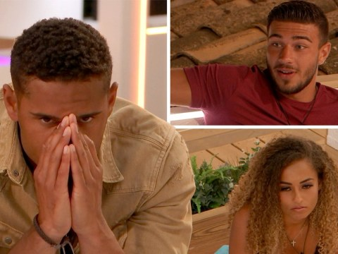 Love Island recap: What happened on Love Island last night? A bromance for the ages