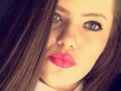 Teenager dies after boyfriend's suicide and deaths of two friends