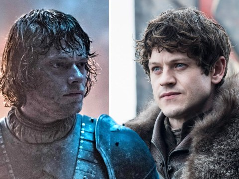 Game of Thrones' biggest tragedy is Theon Greyjoy never learning about Ramsay Bolton's death