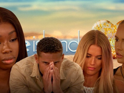 How to get the Love Island app and vote online for the next elimination