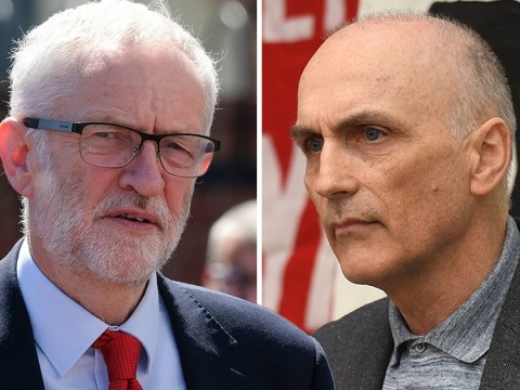 Corbyn under mounting pressure to sack Chris Williamson over antisemitism row