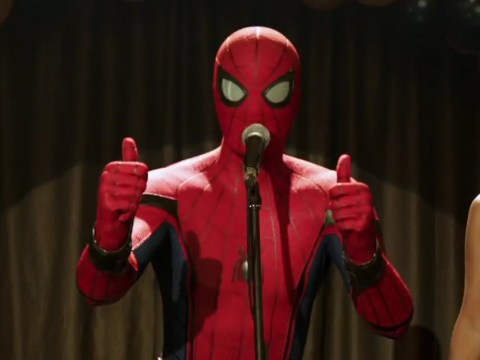 Spider-Man fans launch petitions to keep hero in MCU as they threaten to boycott Sony