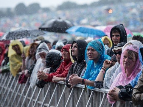 Glastonbury resale tickets: When, where and how to get last minute tickets