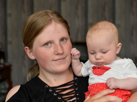 Student sits 90-minute exam while in labour and gives birth hours later