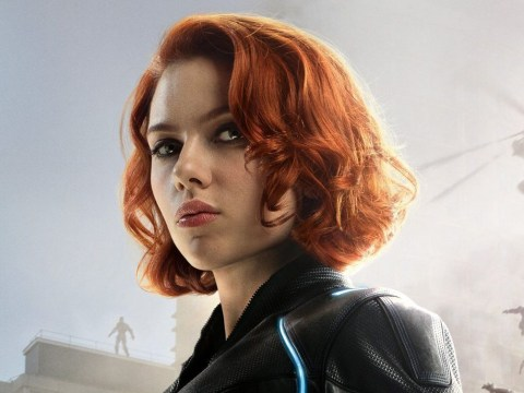 Avengers' Scarlett Johansson confirms Black Widow's fate in Endgame is 'final'