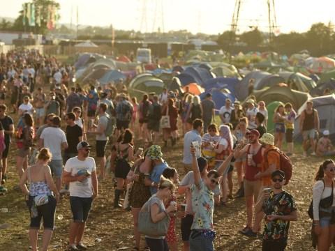 The full Glastonbury Festival 2019 lineup for Friday