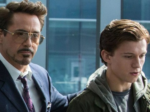 Fans already have theories on how Spider-Man's MCU exit will affect storyline and history