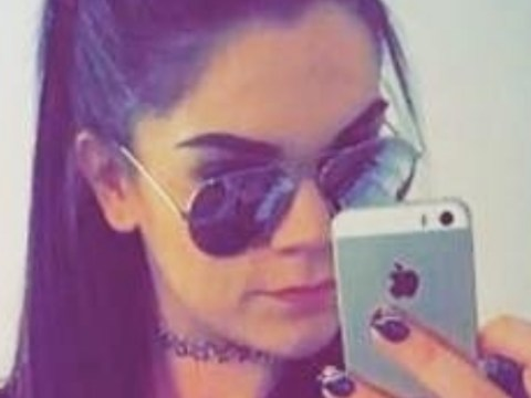 Woman 'lied that she was raped by black cab driver after night out'