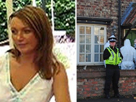 Claudia Lawrence's phone was active four hours after she failed to show up to work