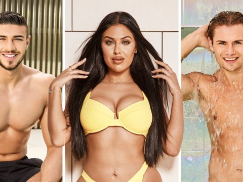 What time does Love Island 2019 start tonight as twelve new hopefuls enter villa?